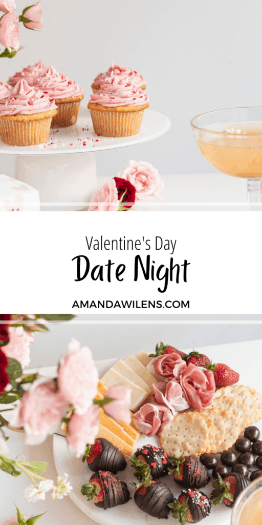 date night pin graphic